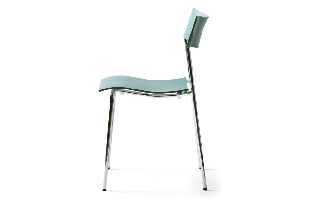 https://res.cloudinary.com/clippings/image/upload/t_big/dpr_auto,f_auto,w_auto/v1552462521/products/campus-air-dining-chair-non-upholstered-lammhults-johannes-foersom-clippings-11160051.jpg