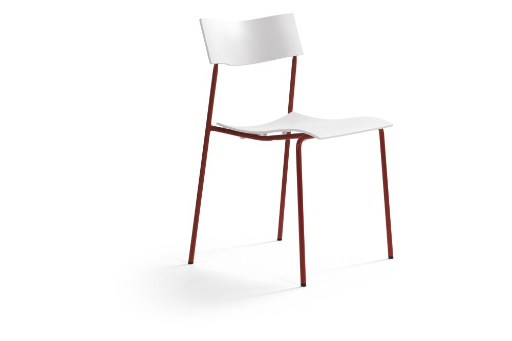 https://res.cloudinary.com/clippings/image/upload/t_big/dpr_auto,f_auto,w_auto/v1552462527/products/campus-air-dining-chair-non-upholstered-lammhults-johannes-foersom-clippings-11160053.jpg