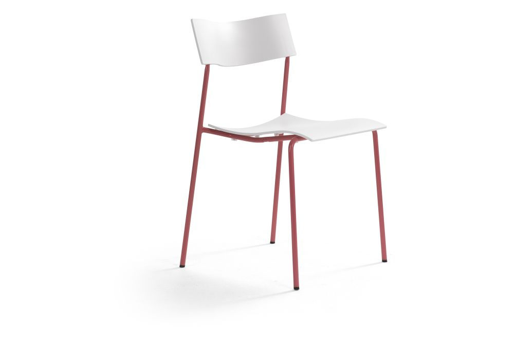 https://res.cloudinary.com/clippings/image/upload/t_big/dpr_auto,f_auto,w_auto/v1552462528/products/campus-air-dining-chair-non-upholstered-lammhults-johannes-foersom-clippings-11160054.jpg