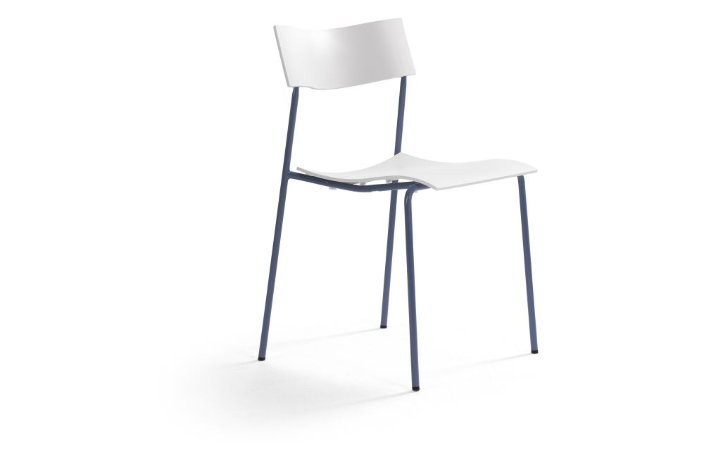 https://res.cloudinary.com/clippings/image/upload/t_big/dpr_auto,f_auto,w_auto/v1552462528/products/campus-air-dining-chair-non-upholstered-lammhults-johannes-foersom-clippings-11160056.jpg
