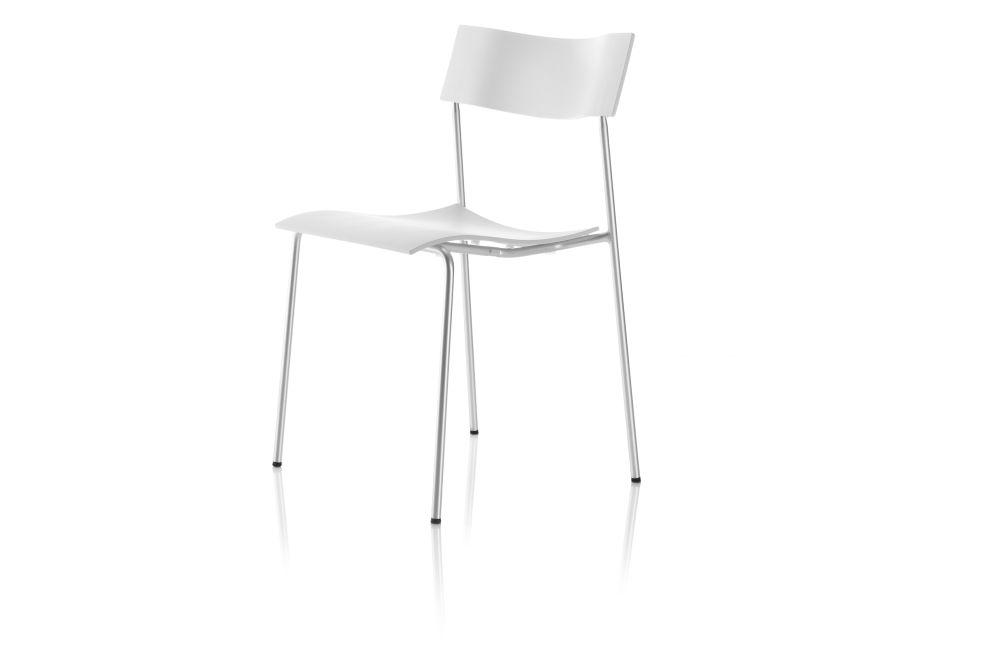 https://res.cloudinary.com/clippings/image/upload/t_big/dpr_auto,f_auto,w_auto/v1552462529/products/campus-air-dining-chair-non-upholstered-lammhults-johannes-foersom-clippings-11160057.jpg