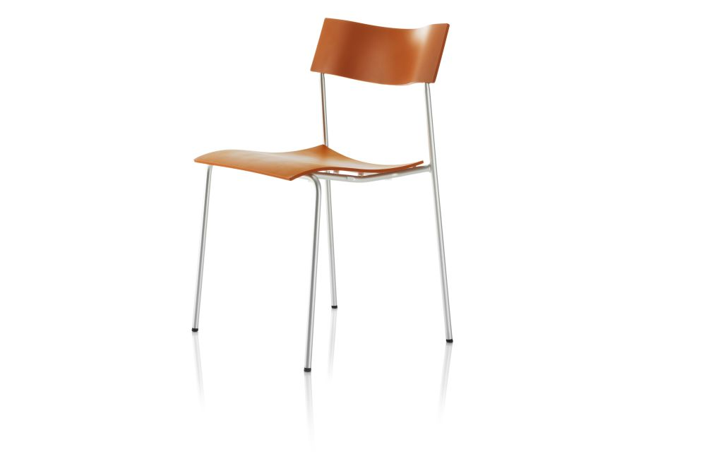 https://res.cloudinary.com/clippings/image/upload/t_big/dpr_auto,f_auto,w_auto/v1552462530/products/campus-air-dining-chair-non-upholstered-lammhults-johannes-foersom-clippings-11160058.jpg