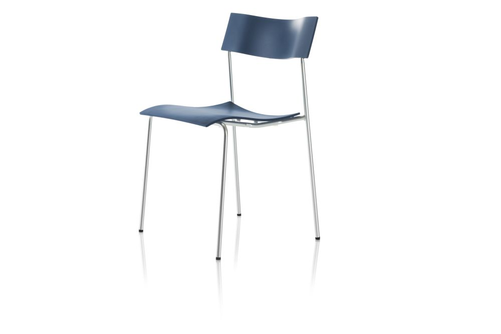 https://res.cloudinary.com/clippings/image/upload/t_big/dpr_auto,f_auto,w_auto/v1552462530/products/campus-air-dining-chair-non-upholstered-lammhults-johannes-foersom-clippings-11160059.jpg