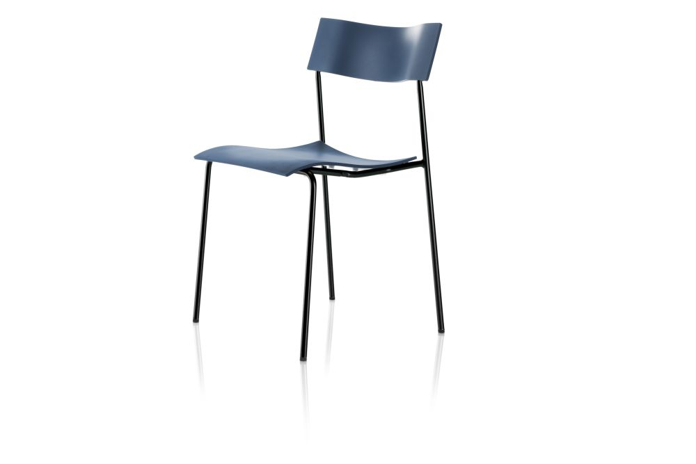 https://res.cloudinary.com/clippings/image/upload/t_big/dpr_auto,f_auto,w_auto/v1552462531/products/campus-air-dining-chair-non-upholstered-lammhults-johannes-foersom-clippings-11160060.jpg