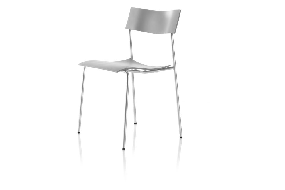 https://res.cloudinary.com/clippings/image/upload/t_big/dpr_auto,f_auto,w_auto/v1552462532/products/campus-air-dining-chair-non-upholstered-lammhults-johannes-foersom-clippings-11160061.jpg