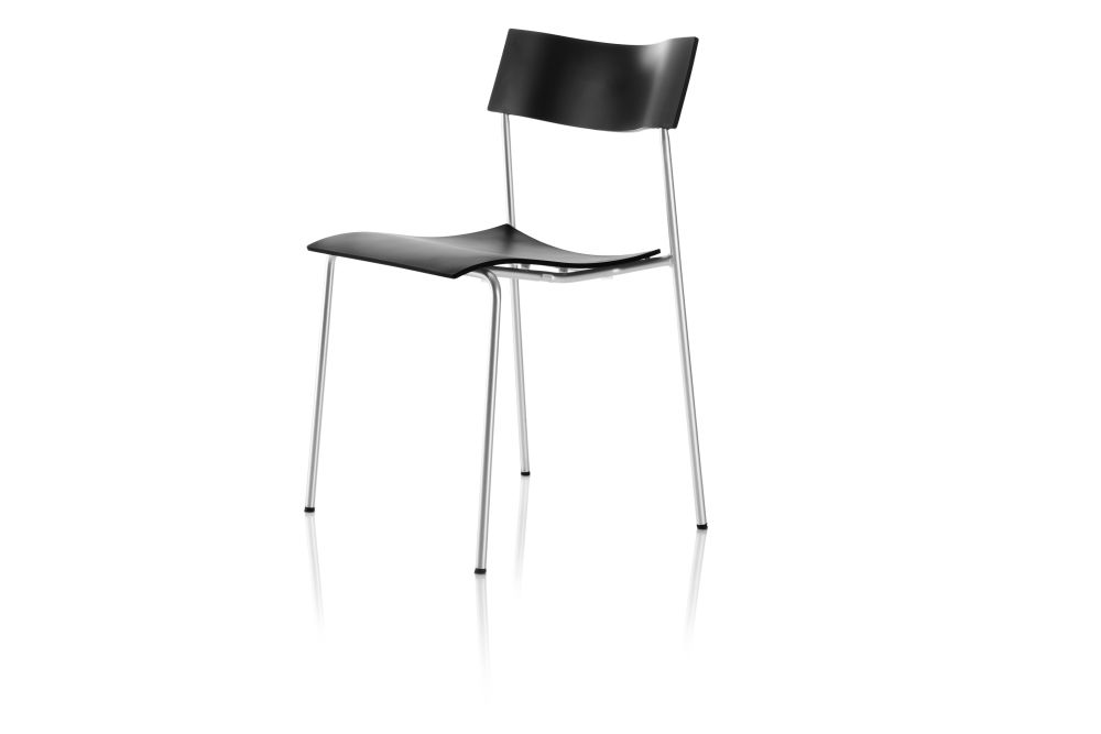 https://res.cloudinary.com/clippings/image/upload/t_big/dpr_auto,f_auto,w_auto/v1552462532/products/campus-air-dining-chair-non-upholstered-lammhults-johannes-foersom-clippings-11160063.jpg