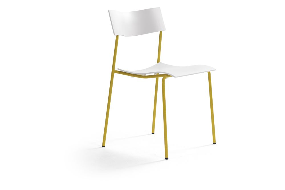 https://res.cloudinary.com/clippings/image/upload/t_big/dpr_auto,f_auto,w_auto/v1552462532/products/campus-air-dining-chair-non-upholstered-lammhults-johannes-foersom-clippings-11160064.jpg
