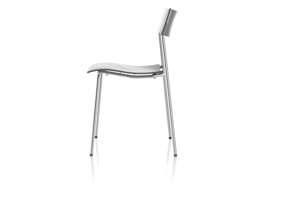 https://res.cloudinary.com/clippings/image/upload/t_big/dpr_auto,f_auto,w_auto/v1552462533/products/campus-air-dining-chair-non-upholstered-lammhults-johannes-foersom-clippings-11160065.jpg