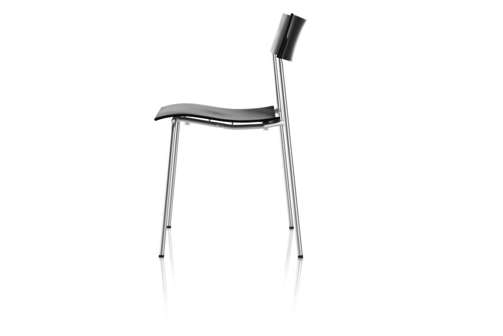 https://res.cloudinary.com/clippings/image/upload/t_big/dpr_auto,f_auto,w_auto/v1552462533/products/campus-air-dining-chair-non-upholstered-lammhults-johannes-foersom-clippings-11160066.jpg