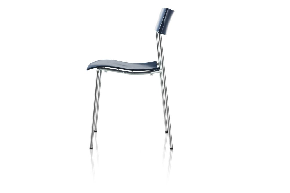 https://res.cloudinary.com/clippings/image/upload/t_big/dpr_auto,f_auto,w_auto/v1552462533/products/campus-air-dining-chair-non-upholstered-lammhults-johannes-foersom-clippings-11160067.jpg