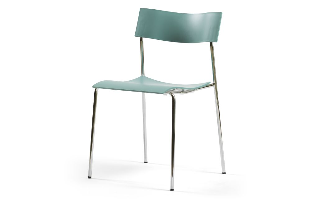 https://res.cloudinary.com/clippings/image/upload/t_big/dpr_auto,f_auto,w_auto/v1552462534/products/campus-air-dining-chair-non-upholstered-lammhults-johannes-foersom-clippings-11160068.jpg