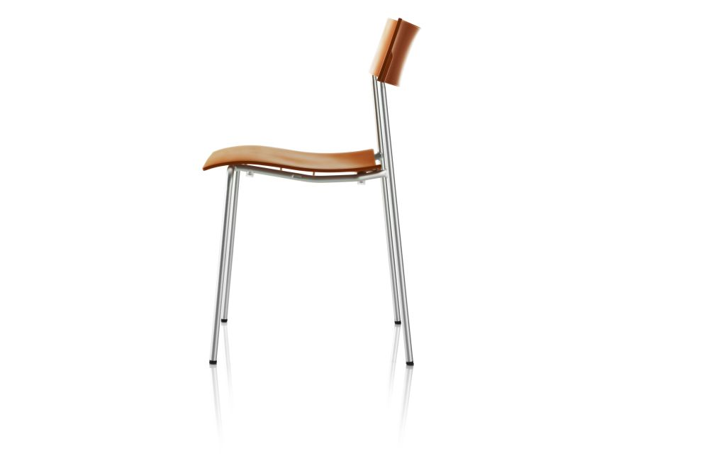 https://res.cloudinary.com/clippings/image/upload/t_big/dpr_auto,f_auto,w_auto/v1552462534/products/campus-air-dining-chair-non-upholstered-lammhults-johannes-foersom-clippings-11160070.jpg