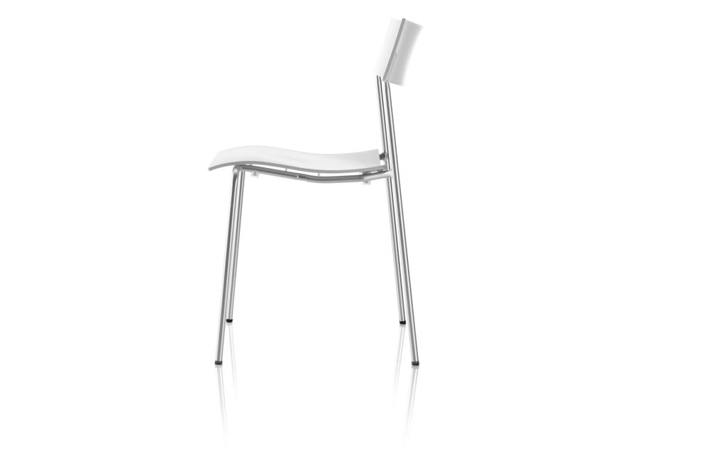 https://res.cloudinary.com/clippings/image/upload/t_big/dpr_auto,f_auto,w_auto/v1552462535/products/campus-air-dining-chair-non-upholstered-lammhults-johannes-foersom-clippings-11160071.jpg