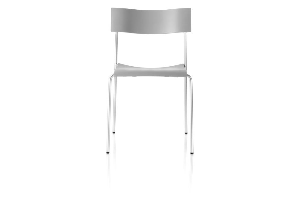 https://res.cloudinary.com/clippings/image/upload/t_big/dpr_auto,f_auto,w_auto/v1552462535/products/campus-air-dining-chair-non-upholstered-lammhults-johannes-foersom-clippings-11160072.jpg