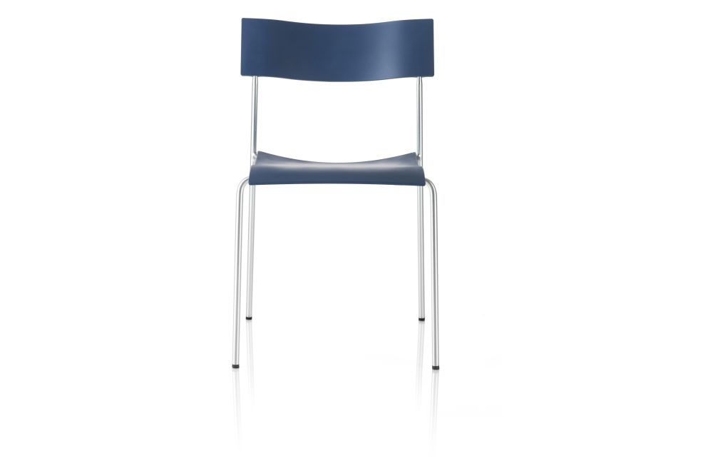 https://res.cloudinary.com/clippings/image/upload/t_big/dpr_auto,f_auto,w_auto/v1552462535/products/campus-air-dining-chair-non-upholstered-lammhults-johannes-foersom-clippings-11160073.jpg