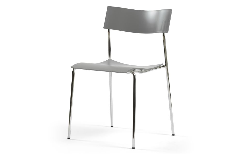 https://res.cloudinary.com/clippings/image/upload/t_big/dpr_auto,f_auto,w_auto/v1552462564/products/campus-air-dining-chair-non-upholstered-lammhults-johannes-foersom-clippings-11160079.jpg