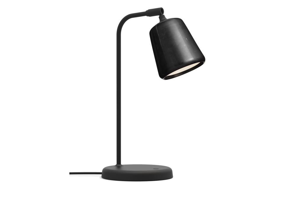 https://res.cloudinary.com/clippings/image/upload/t_big/dpr_auto,f_auto,w_auto/v1552469644/products/material-table-lamp-new-works-noergaard-kechayas-clippings-11160195.png