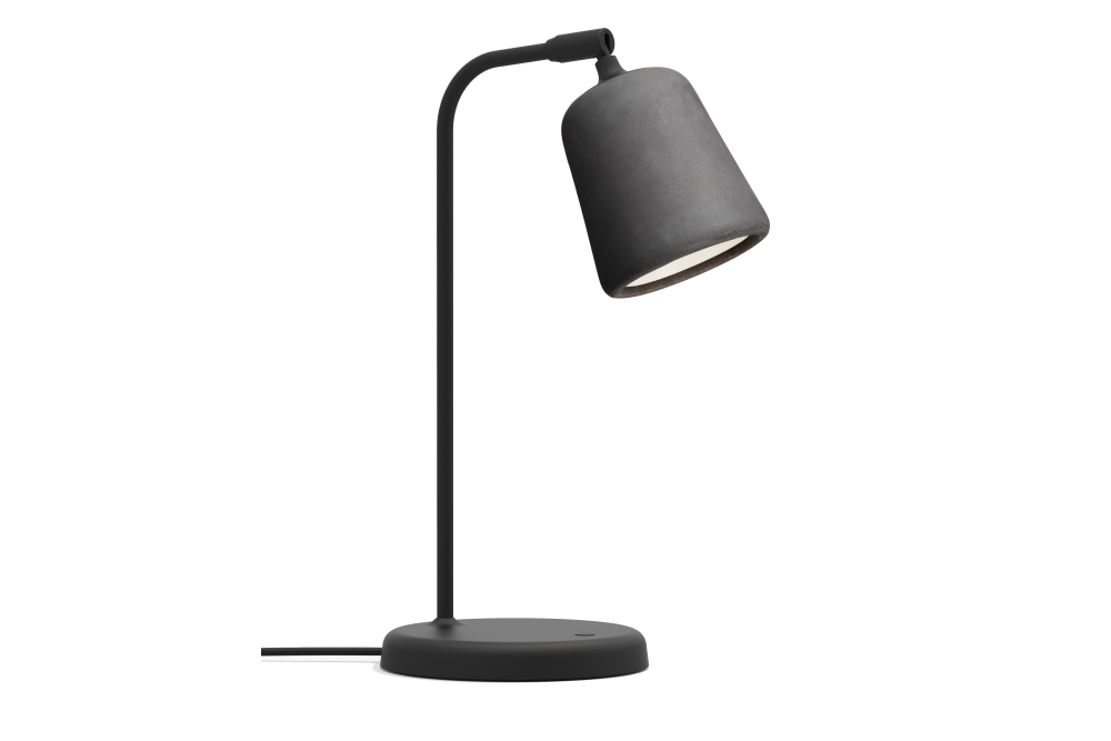 https://res.cloudinary.com/clippings/image/upload/t_big/dpr_auto,f_auto,w_auto/v1552469674/products/material-table-lamp-new-works-noergaard-kechayas-clippings-11160196.png