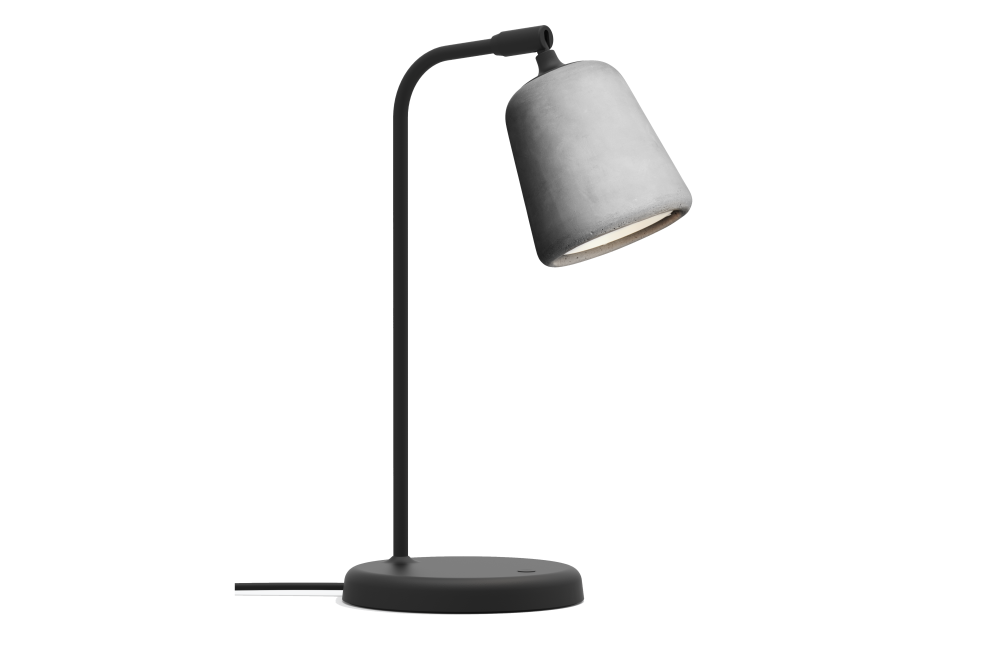 https://res.cloudinary.com/clippings/image/upload/t_big/dpr_auto,f_auto,w_auto/v1552469738/products/material-table-lamp-new-works-noergaard-kechayas-clippings-11160197.png