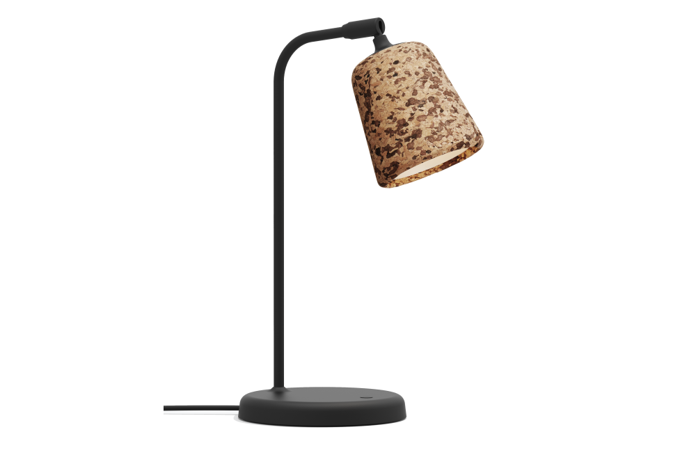 https://res.cloudinary.com/clippings/image/upload/t_big/dpr_auto,f_auto,w_auto/v1552469738/products/material-table-lamp-new-works-noergaard-kechayas-clippings-11160199.png