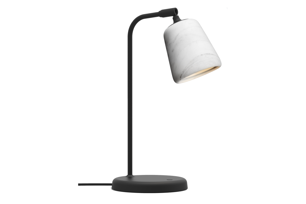 https://res.cloudinary.com/clippings/image/upload/t_big/dpr_auto,f_auto,w_auto/v1552469753/products/material-table-lamp-new-works-noergaard-kechayas-clippings-11160201.png