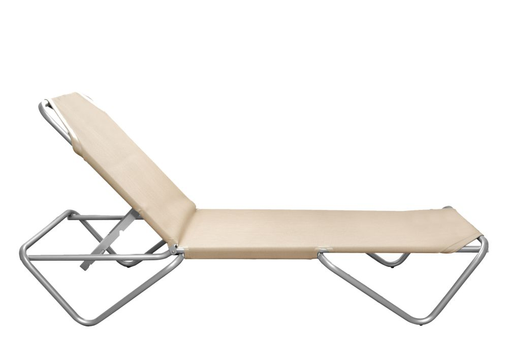 RAL 9016 Ibiza White, Panama 3657 Onyx,iSiMAR,Lounge Chairs,chair,chaise longue,furniture,outdoor furniture,sunlounger