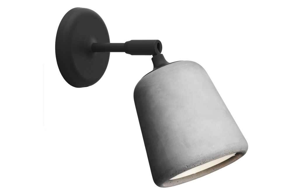 https://res.cloudinary.com/clippings/image/upload/t_big/dpr_auto,f_auto,w_auto/v1552474476/products/material-wall-lamp-new-works-noergaard-kechayas-clippings-11160333.png