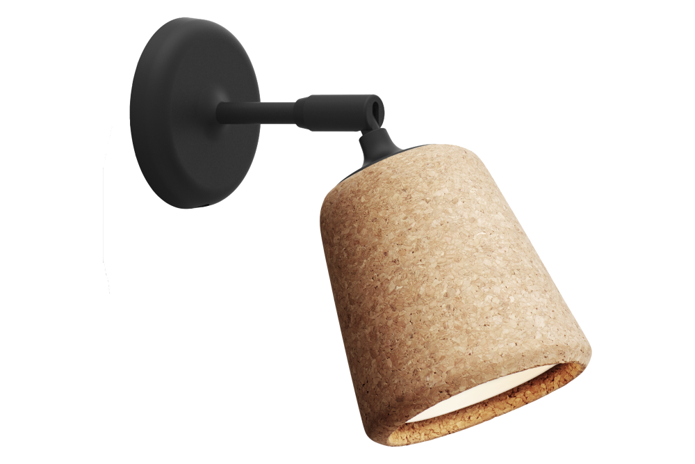 https://res.cloudinary.com/clippings/image/upload/t_big/dpr_auto,f_auto,w_auto/v1552474476/products/material-wall-lamp-new-works-noergaard-kechayas-clippings-11160334.png