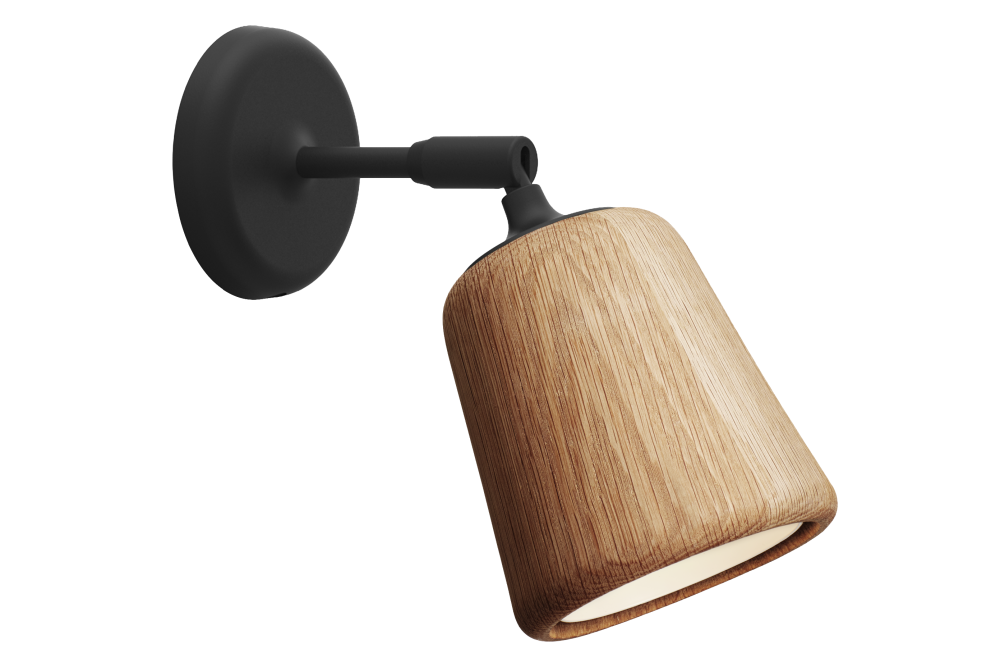 https://res.cloudinary.com/clippings/image/upload/t_big/dpr_auto,f_auto,w_auto/v1552474476/products/material-wall-lamp-new-works-noergaard-kechayas-clippings-11160340.png