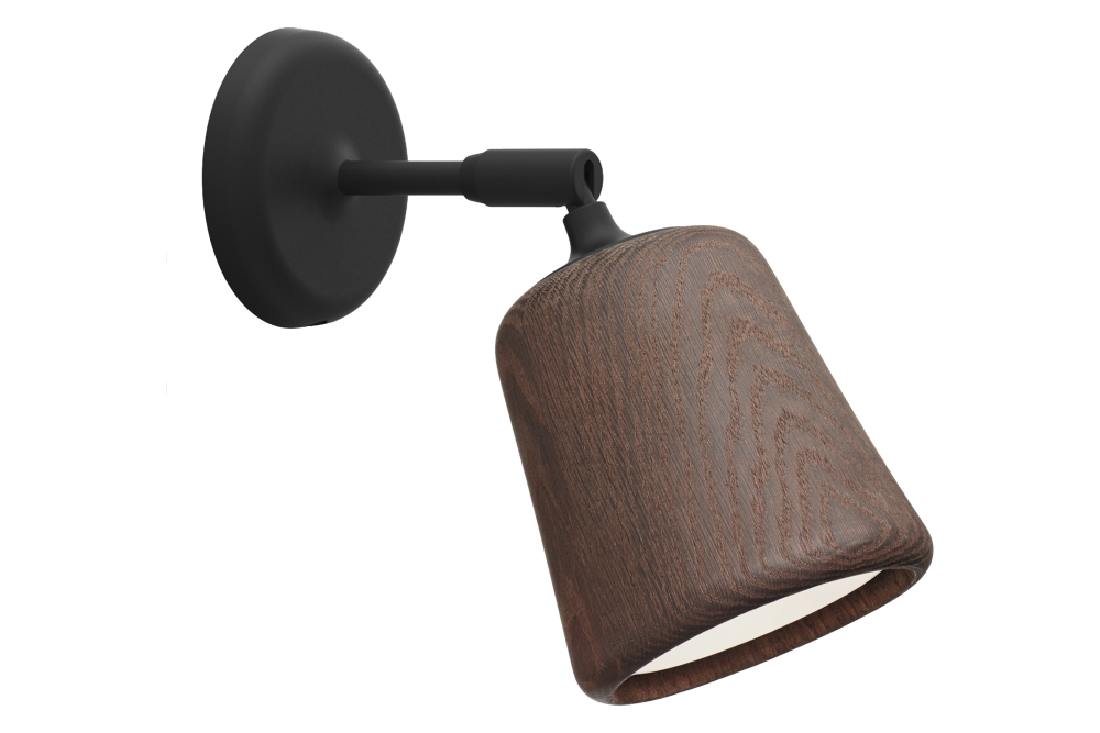 https://res.cloudinary.com/clippings/image/upload/t_big/dpr_auto,f_auto,w_auto/v1552474477/products/material-wall-lamp-new-works-noergaard-kechayas-clippings-11160335.png