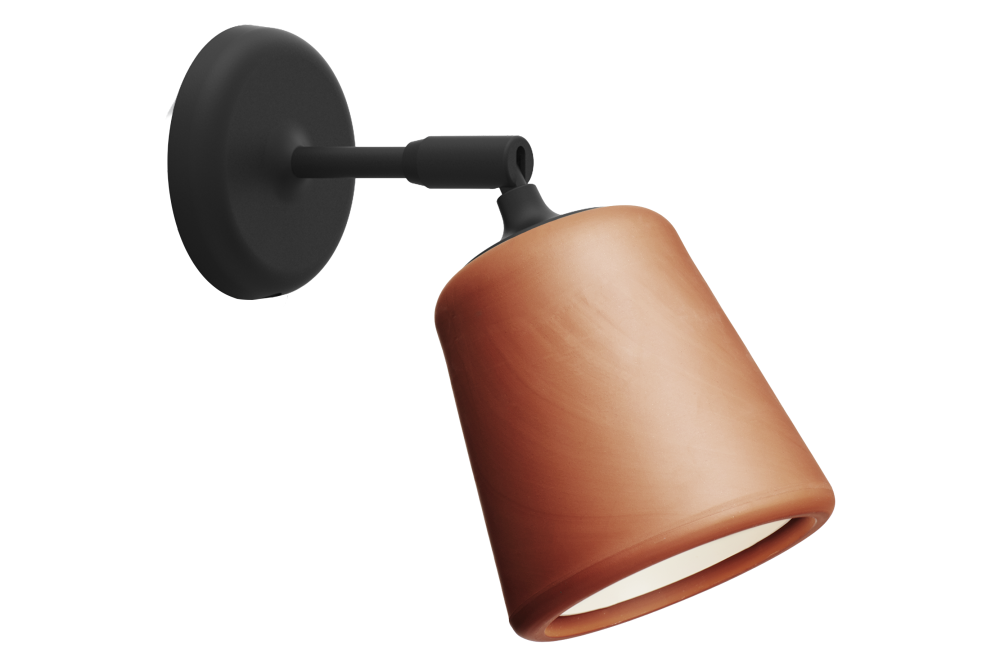 https://res.cloudinary.com/clippings/image/upload/t_big/dpr_auto,f_auto,w_auto/v1552474477/products/material-wall-lamp-new-works-noergaard-kechayas-clippings-11160341.png