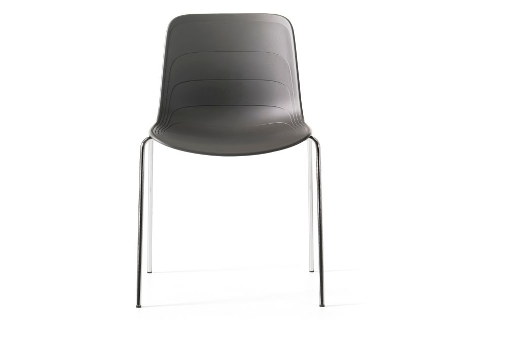 https://res.cloudinary.com/clippings/image/upload/t_big/dpr_auto,f_auto,w_auto/v1552475690/products/grade-dining-chair-steel-base-lammhults-johannes-foersom-peter-hiort-lorenzen-clippings-11160366.jpg