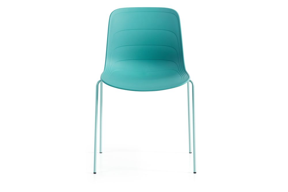 https://res.cloudinary.com/clippings/image/upload/t_big/dpr_auto,f_auto,w_auto/v1552475921/products/grade-dining-chair-steel-base-lammhults-johannes-foersom-peter-hiort-lorenzen-clippings-11160377.jpg