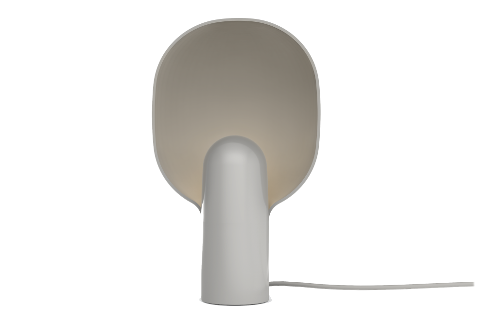 Ware Table Lamp by New Works