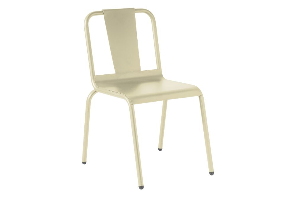 https://res.cloudinary.com/clippings/image/upload/t_big/dpr_auto,f_auto,w_auto/v1552476548/products/napoles-dining-chair-isimar-clippings-11160398.jpg