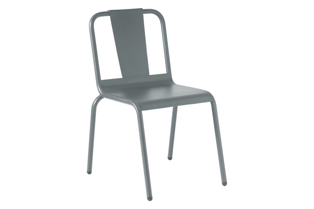 https://res.cloudinary.com/clippings/image/upload/t_big/dpr_auto,f_auto,w_auto/v1552476551/products/napoles-dining-chair-isimar-clippings-11160410.jpg