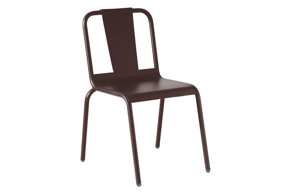 https://res.cloudinary.com/clippings/image/upload/t_big/dpr_auto,f_auto,w_auto/v1552476552/products/napoles-dining-chair-isimar-clippings-11160403.jpg