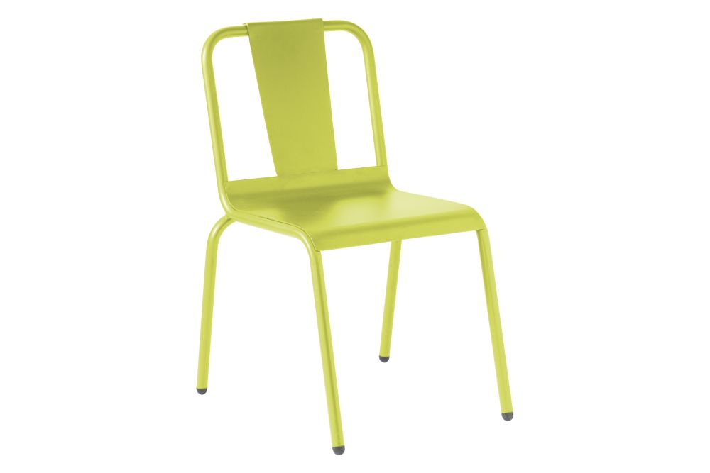 https://res.cloudinary.com/clippings/image/upload/t_big/dpr_auto,f_auto,w_auto/v1552476555/products/napoles-dining-chair-isimar-clippings-11160422.jpg