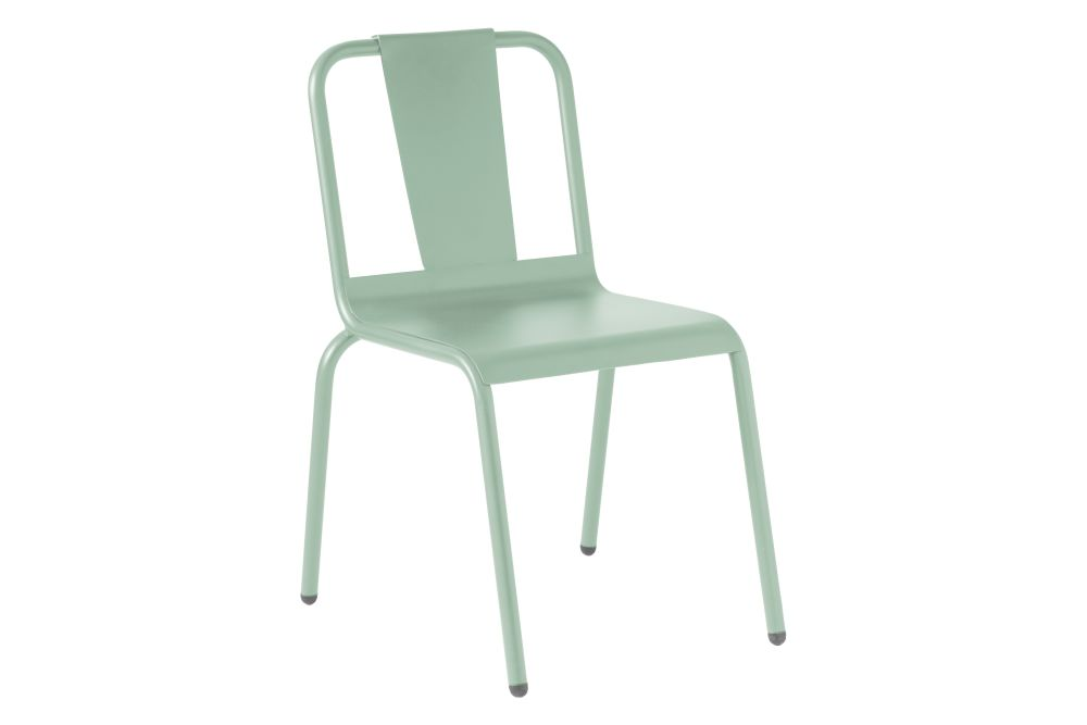 https://res.cloudinary.com/clippings/image/upload/t_big/dpr_auto,f_auto,w_auto/v1552476556/products/napoles-dining-chair-isimar-clippings-11160421.jpg