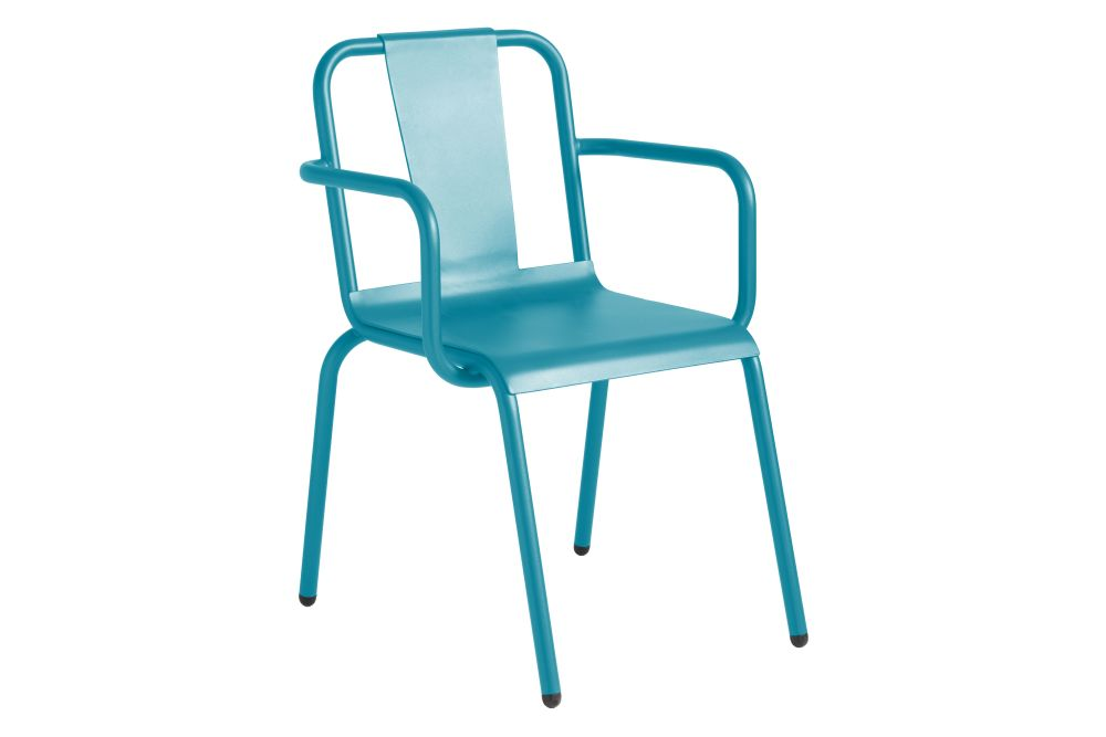https://res.cloudinary.com/clippings/image/upload/t_big/dpr_auto,f_auto,w_auto/v1552477776/products/napoles-dining-chair-with-arms-isimar-clippings-11160426.jpg