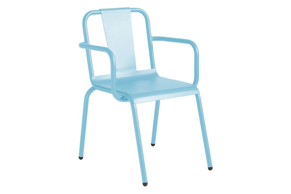 https://res.cloudinary.com/clippings/image/upload/t_big/dpr_auto,f_auto,w_auto/v1552477776/products/napoles-dining-chair-with-arms-isimar-clippings-11160432.jpg