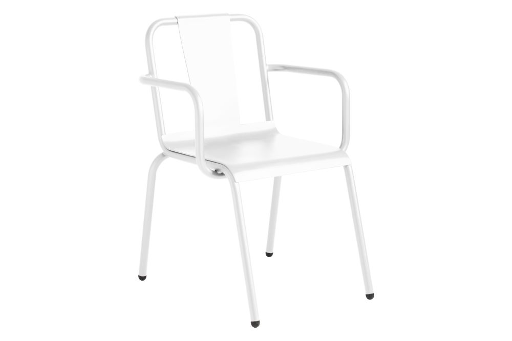 https://res.cloudinary.com/clippings/image/upload/t_big/dpr_auto,f_auto,w_auto/v1552477776/products/napoles-dining-chair-with-arms-isimar-clippings-11160442.jpg
