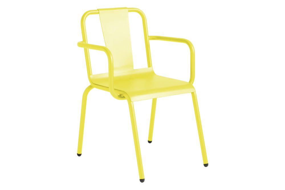 https://res.cloudinary.com/clippings/image/upload/t_big/dpr_auto,f_auto,w_auto/v1552477776/products/napoles-dining-chair-with-arms-isimar-clippings-11160451.jpg