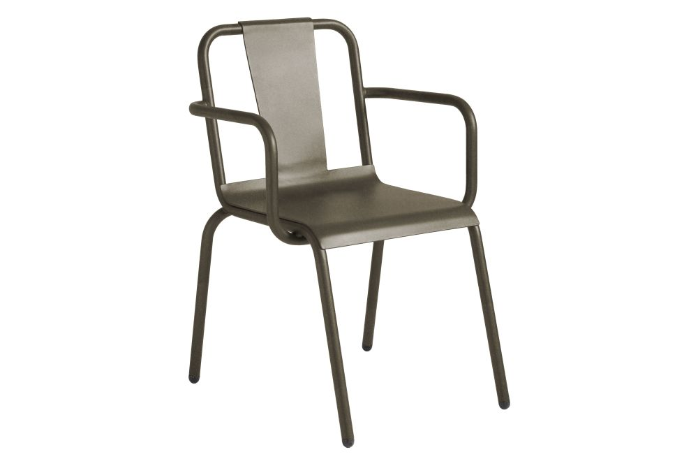 https://res.cloudinary.com/clippings/image/upload/t_big/dpr_auto,f_auto,w_auto/v1552477777/products/napoles-dining-chair-with-arms-isimar-clippings-11160429.jpg