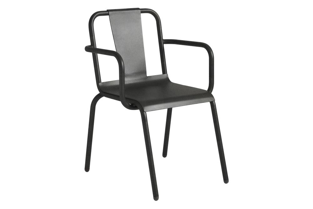 https://res.cloudinary.com/clippings/image/upload/t_big/dpr_auto,f_auto,w_auto/v1552477778/products/napoles-dining-chair-with-arms-isimar-clippings-11160439.jpg