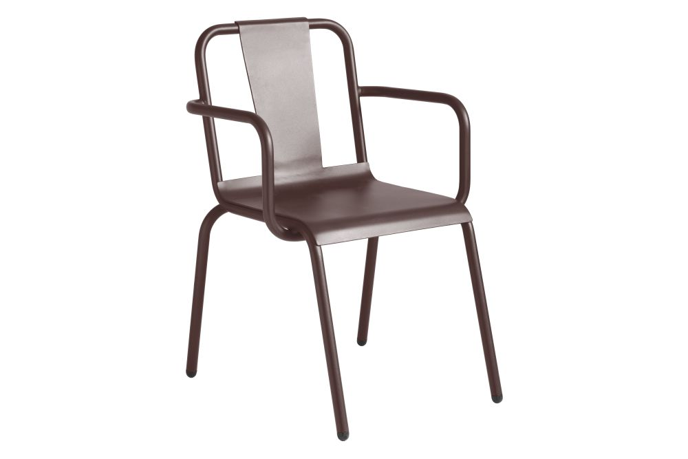 https://res.cloudinary.com/clippings/image/upload/t_big/dpr_auto,f_auto,w_auto/v1552477780/products/napoles-dining-chair-with-arms-isimar-clippings-11160436.jpg