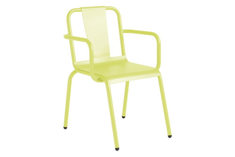 https://res.cloudinary.com/clippings/image/upload/t_big/dpr_auto,f_auto,w_auto/v1552477781/products/napoles-dining-chair-with-arms-isimar-clippings-11160443.jpg