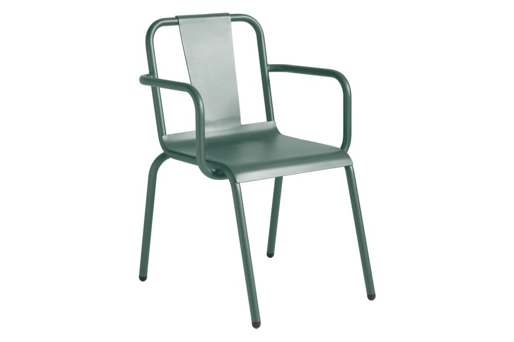 https://res.cloudinary.com/clippings/image/upload/t_big/dpr_auto,f_auto,w_auto/v1552477784/products/napoles-dining-chair-with-arms-isimar-clippings-11160445.jpg