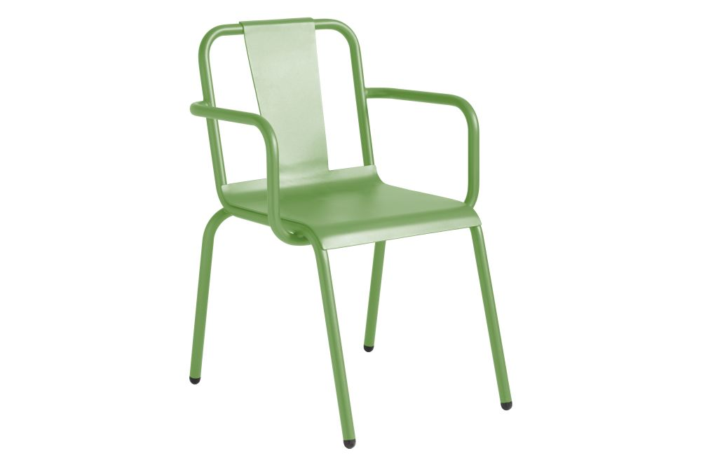 https://res.cloudinary.com/clippings/image/upload/t_big/dpr_auto,f_auto,w_auto/v1552477784/products/napoles-dining-chair-with-arms-isimar-clippings-11160452.jpg