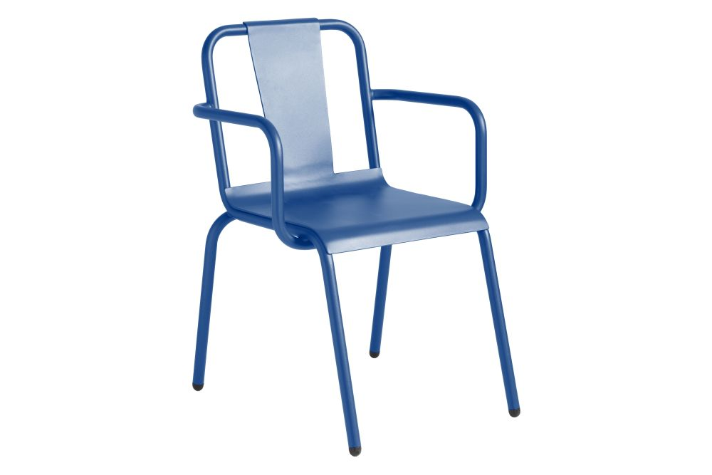 https://res.cloudinary.com/clippings/image/upload/t_big/dpr_auto,f_auto,w_auto/v1552477923/products/napoles-dining-chair-with-arms-ral-9016-ibiza-white-isimar-clippings-11160384.jpg